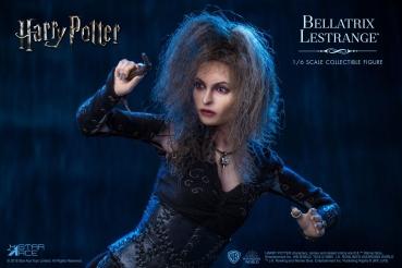 Bellatrix Lestrange Actionfigur 16 My Favourite Movie Harry Potter
