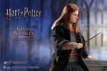 Ginny Weasley Actionfigur 16 My Favourite Movie Harry Potter 26