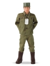 Action Man 50th Anniversary