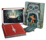 Art of He-Man Limited Edition