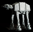 AT-AT Multi-Stand