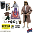 The Dude SDCC Exclusive