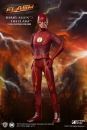 The Flash Real Master Series