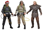Ghostbusters Serie 6