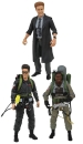 Ghostbusters Select Serie 7