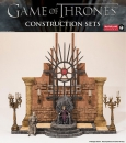 Game of Thrones Bauset