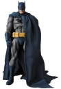 MAFEX Batman Hush
