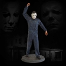 Michael Myers Statue 1/4