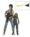 Ripley & Newt Deluxe 2-Pack