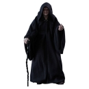 Emperor Palpatine Hot Toys