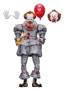 Pennywise Exclusive