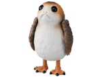 Metacolle Porg