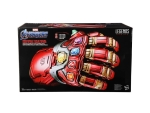 Power Gauntlet Marvel Legends