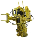 Power Loader Deluxe