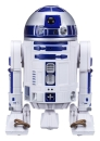 Interactive R2-D2