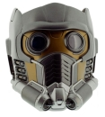 Star Lord Helm 1/1