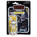 Elite Clone Trooper Vintage