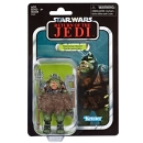 Gamorrean Guard Vintage