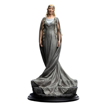 Galadriel of the White Council Statue 1/6 Classic Series, The Hobbit: The Desolation of Smaug, 39 cm