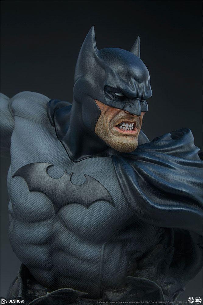 Batman Büste