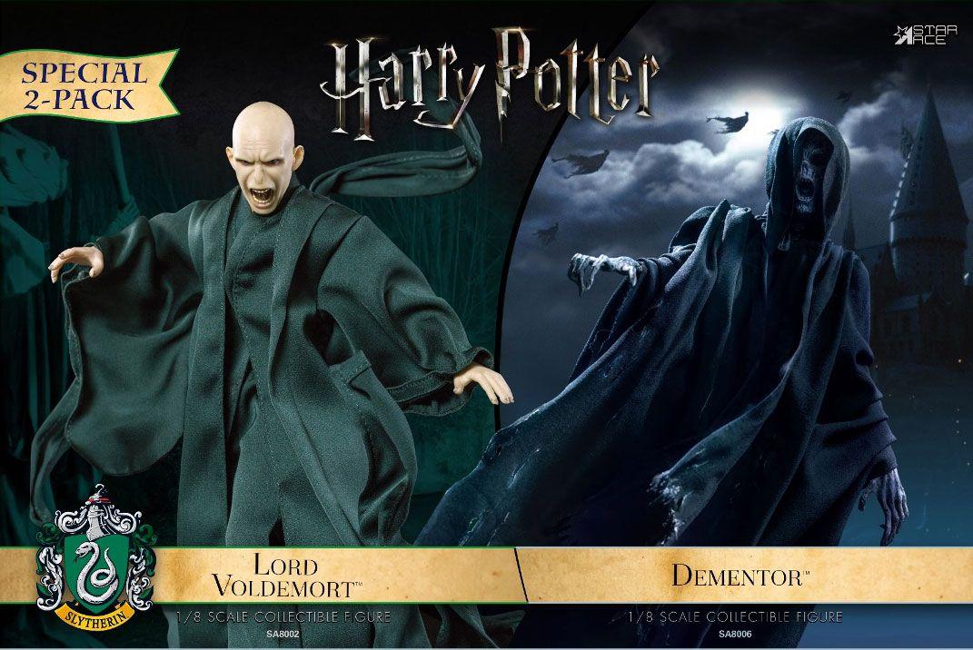 Harry Potter 2 Länge