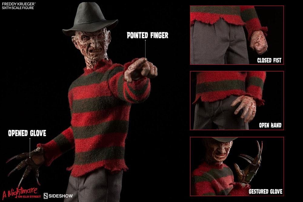 Nightmare Iii – Freddy Krueger Lebt