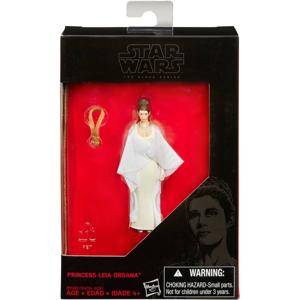 Prinzessin Leia Wird Von Einem Schwarzen Gefickt